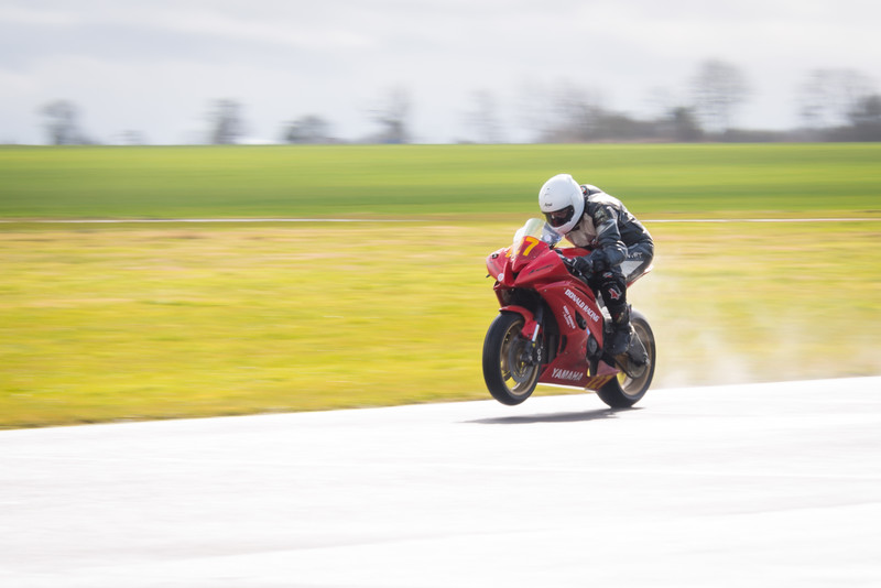-Gallery 1 Croft March 2015 NEMCRC Gallery 1 Croft March 2015 NEMCRC -10490049.jpg