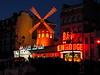 Moulin Rouge H
