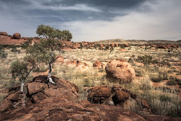 kilometer19-fotografie-travel-australia-070305-0081