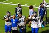 Varsity vs  Mansfield 11-09-17 (424 of 441)