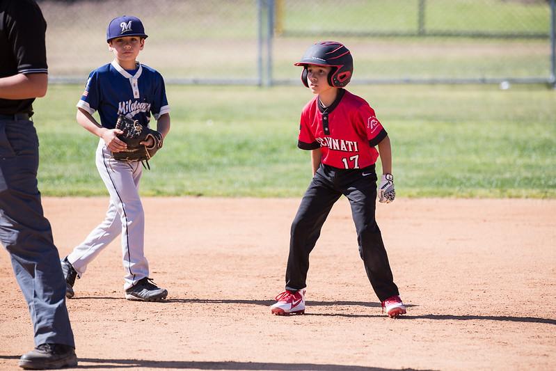 20180421-Liam-Baseball-025.jpg