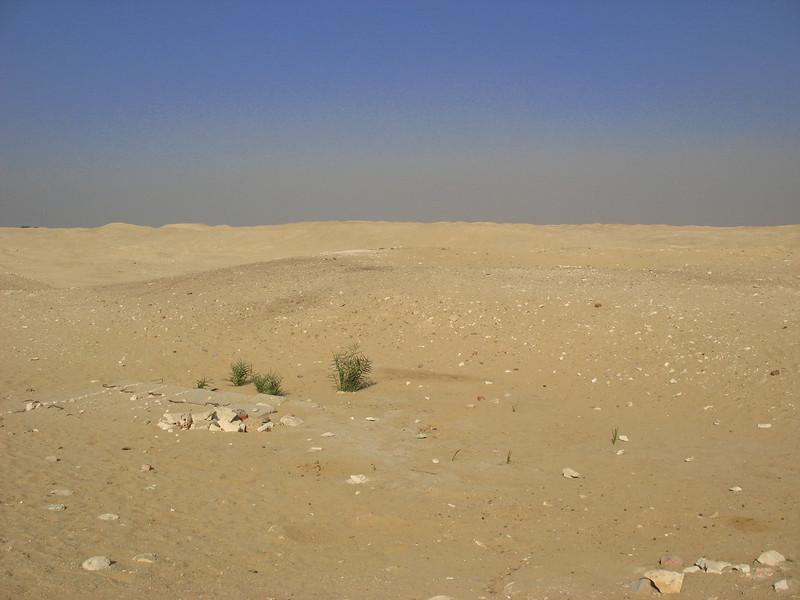 Egypt-127.jpg