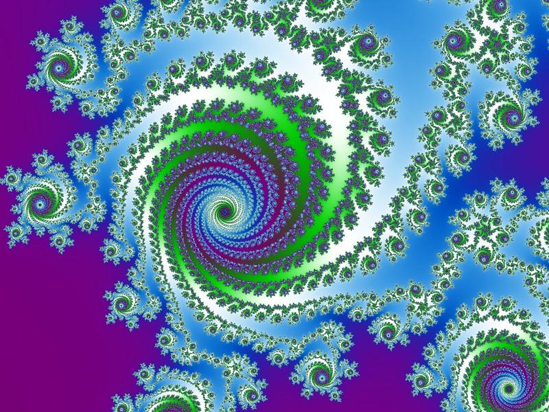 MetaSpiral2.jpg