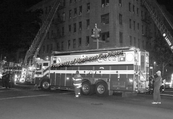 Bronx- 2995 Decatur- 7/4/15
