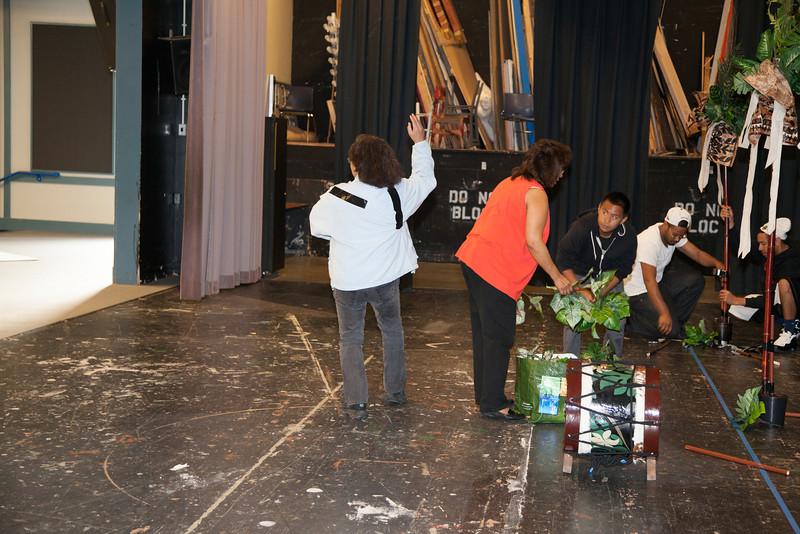 Hura Atua Nui Showcase 2014-5.JPG