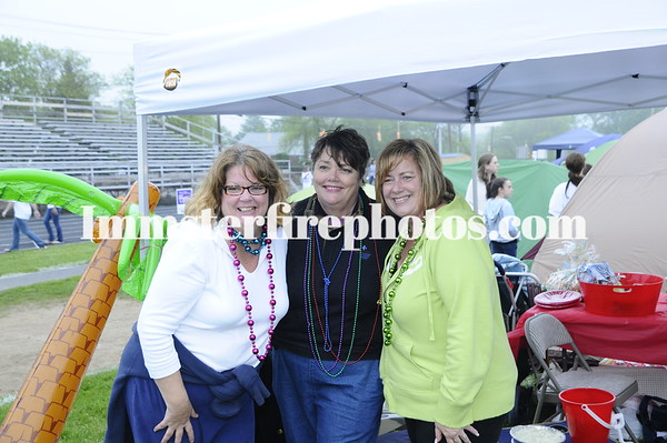 Bethpage RELAY FOR LIFE
