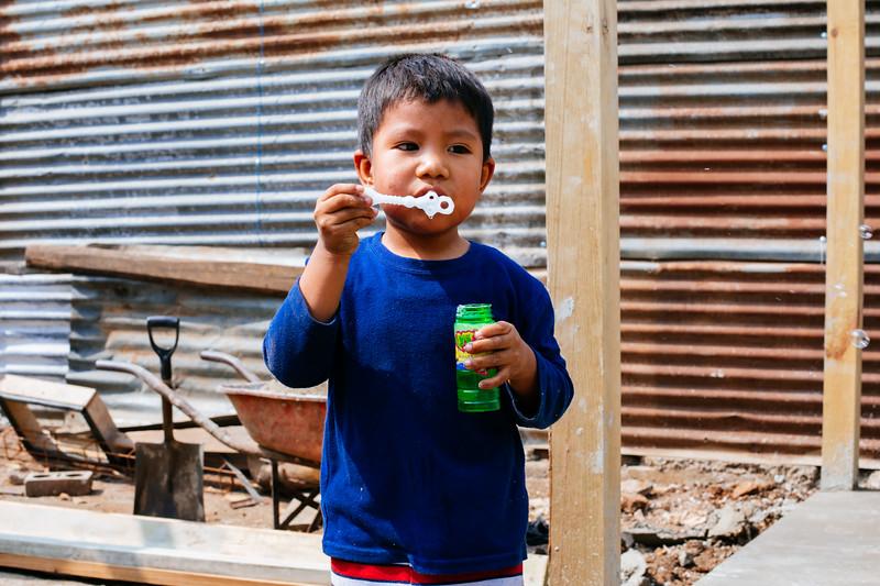 Guatemala2017-216.jpg