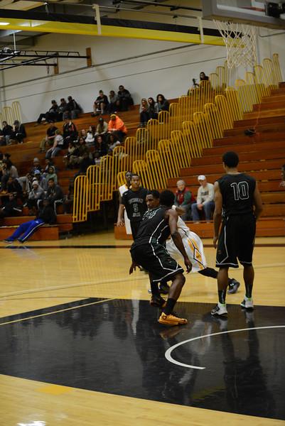 20131208_MCC Basketball_0731.JPG