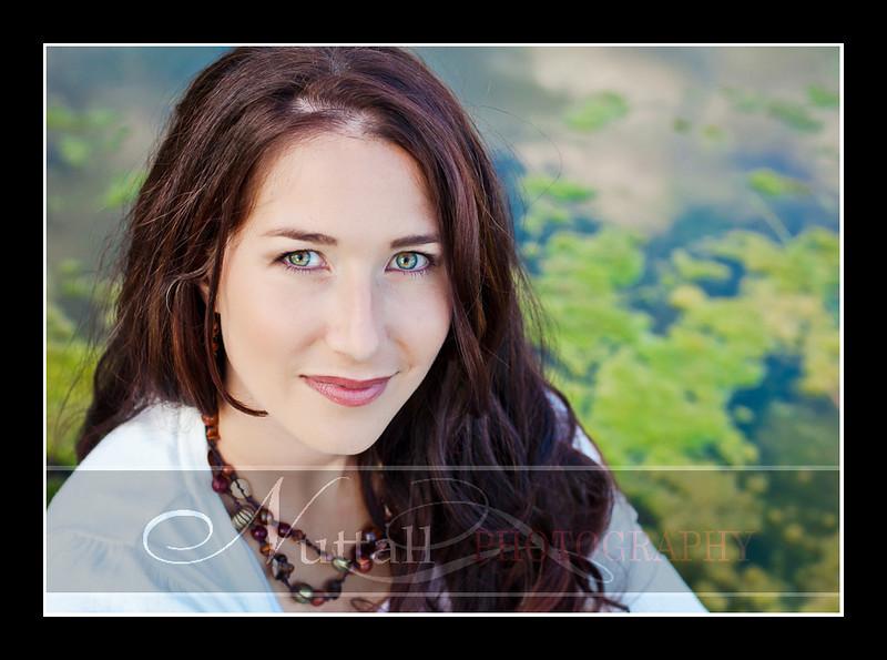 Kellie Beauty 54.jpg