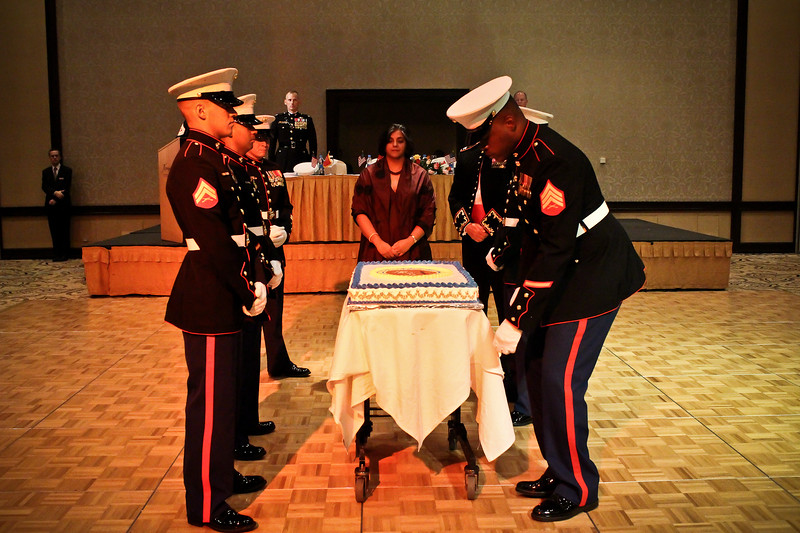 Marine Corps Ball WEB SIZE for print 11.2.12 (116 of 327).JPG