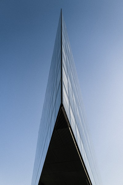 TRIANGLE_BUILDING_LYON.jpg