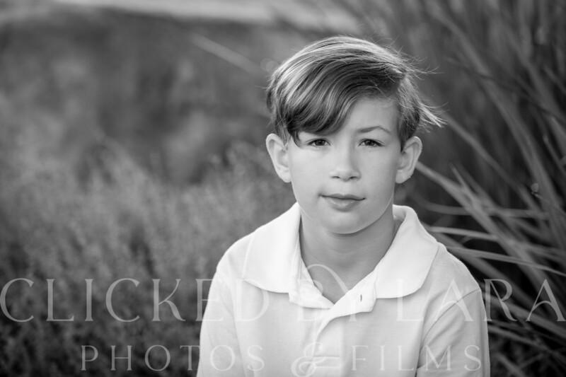 FamilyPhotographer (1)-1