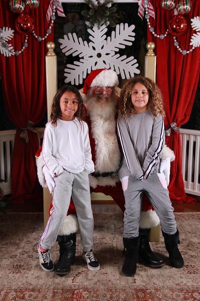 Santa Days-254.JPG