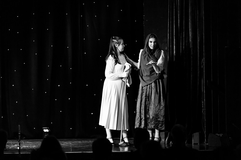 BnW_St_Annes_Musical_Productions_2019_622.jpg