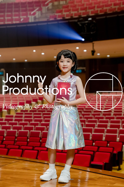 0069_day 2_awards_johnnyproductions.jpg