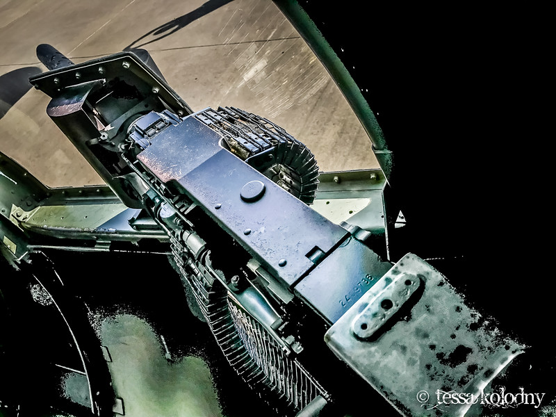 B-17 Flying Fortress-3712.jpg