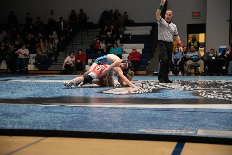 Wrestling vs Lenape (8 of 48).jpg