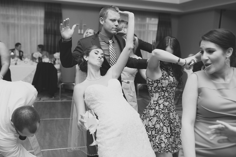 unmutable-wedding-gooding-0744-2.jpg