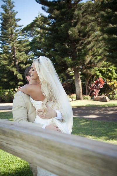 11.06.2012 V&A Wedding-215.jpg