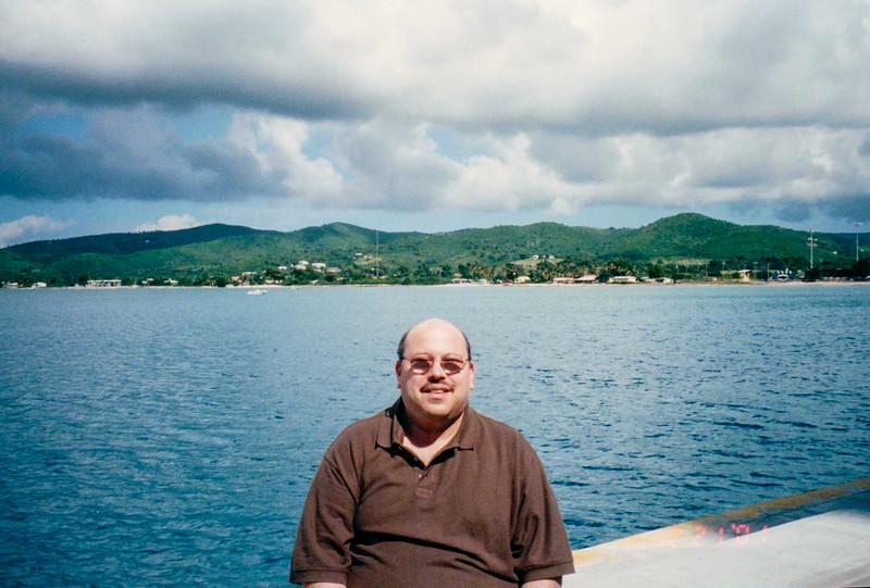 PGOLDMAN_2001-12-Matt 18th Birthday Cruise-12.jpg