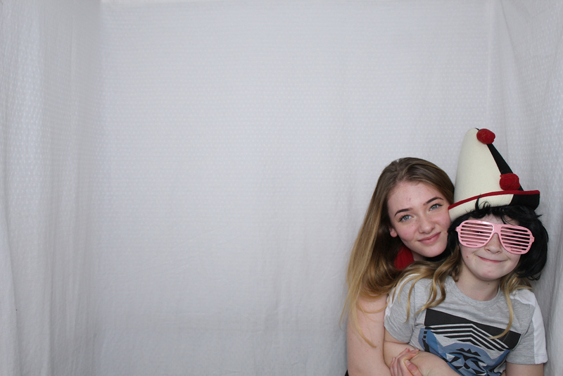 hereford photo booth Hire 01512.JPG