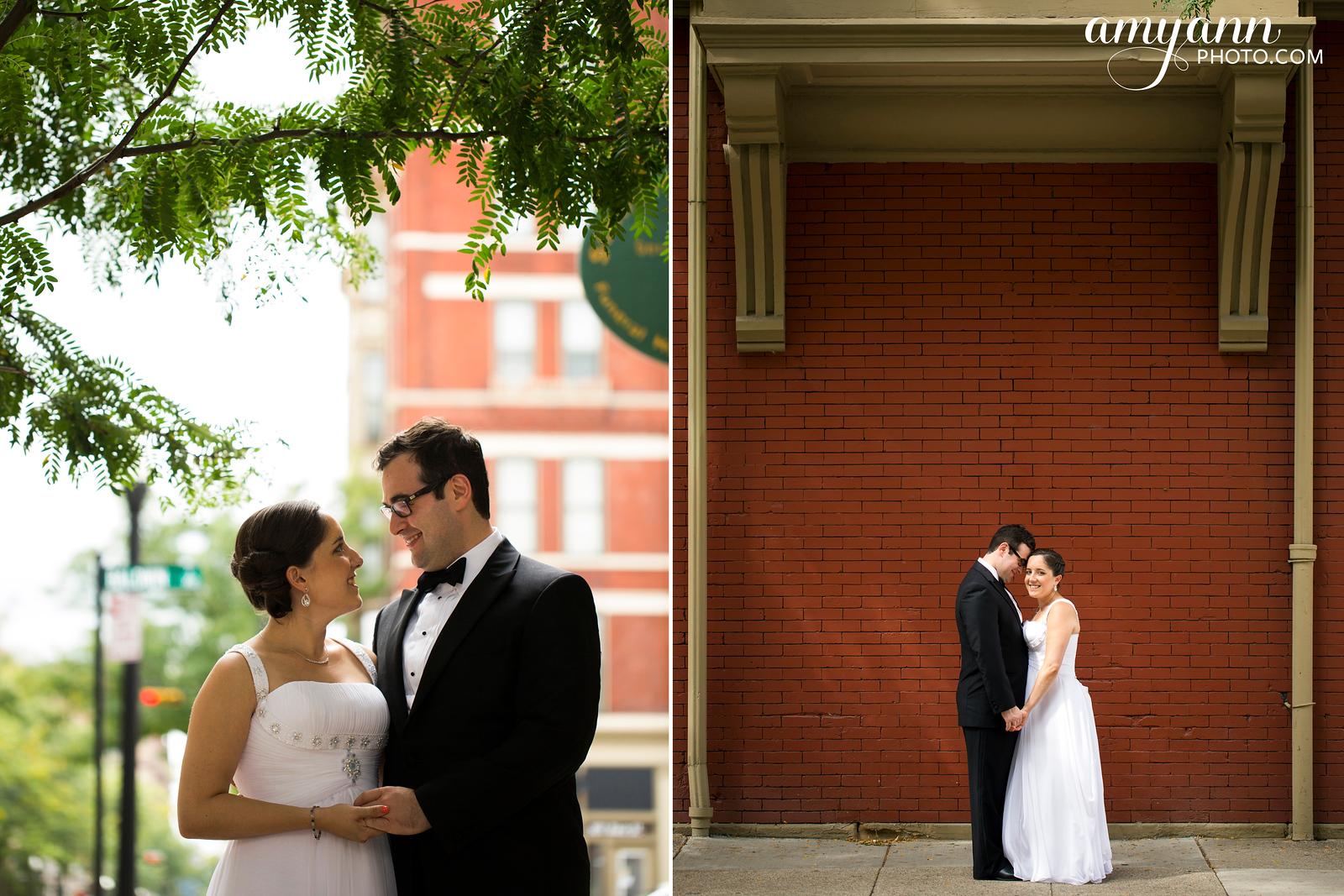 andreamisha_weddingblog30