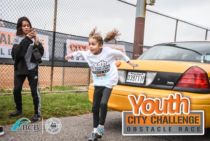 YouthCityChallenge2017-566.jpg