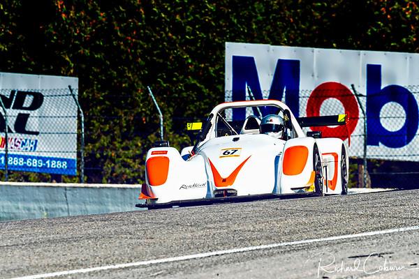 Formula Libre Radical Cup F4 F1200
