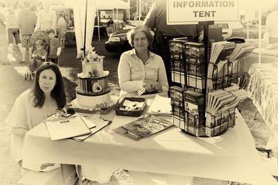 Farmer's Market_2012