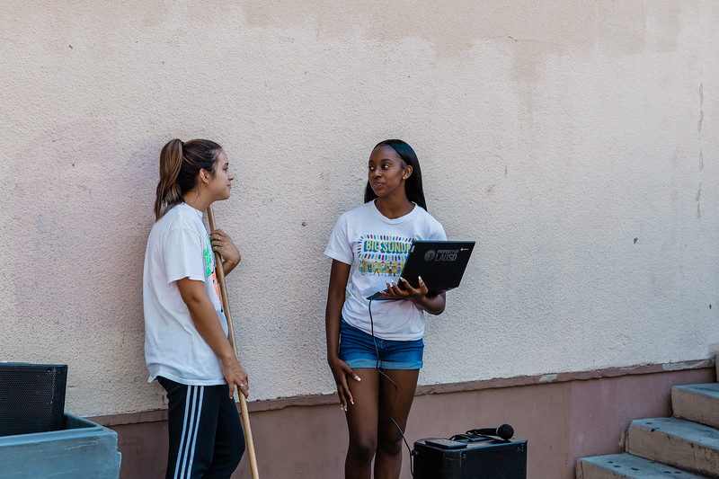2019_08_10_HollywoodHighSchool_ServeDay_FR-108.jpg
