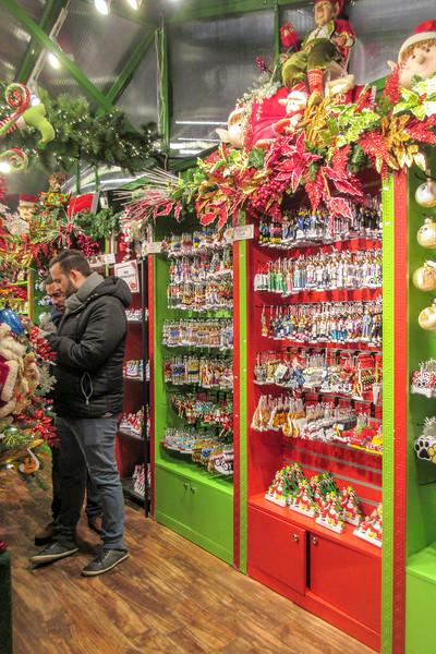 NYC Christmas TourHD (1 of 2).jpg