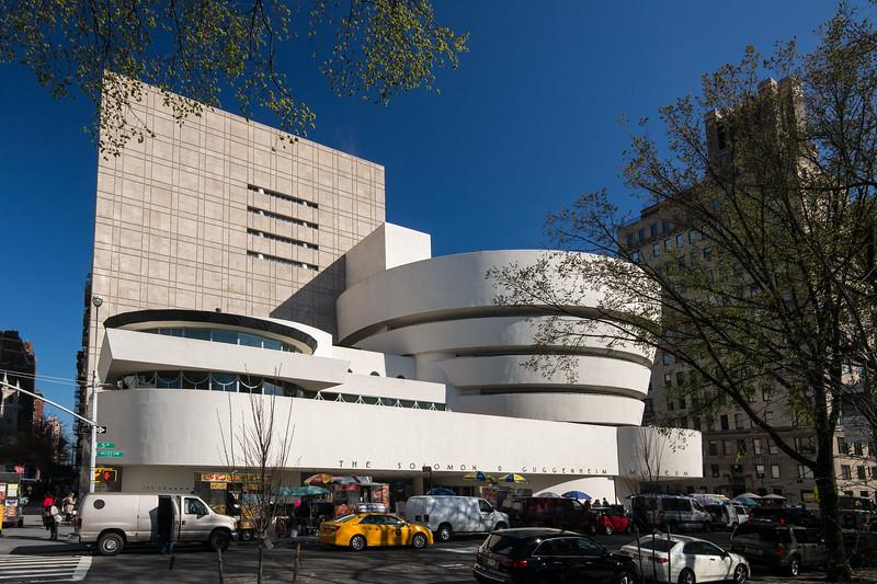 Guggenheim Museum from Central Park.jpg