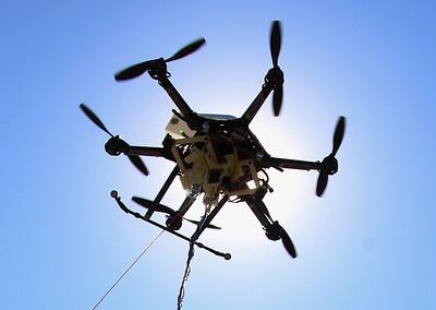 drones-carrying-defibrillators-could-aid-heart-emergencies