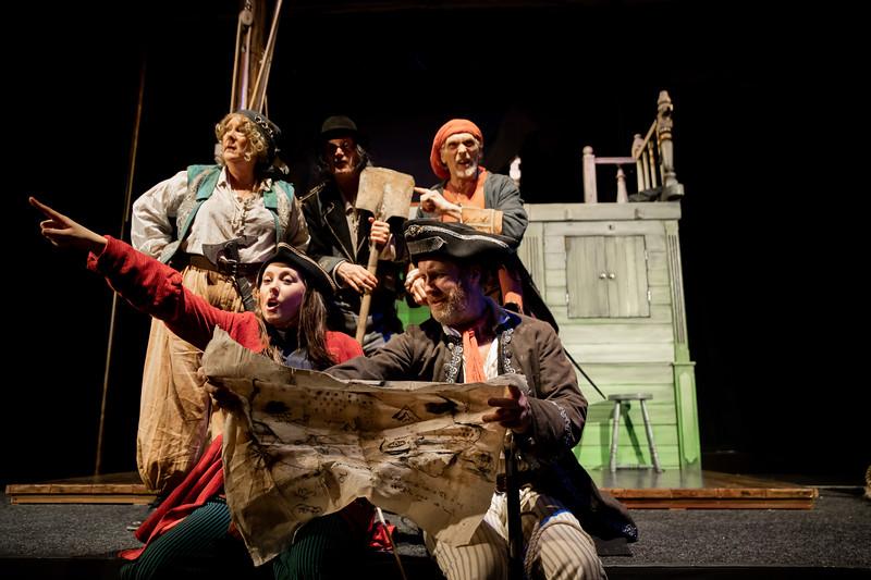 147 Tresure Island Princess Pavillions Miracle Theatre.jpg