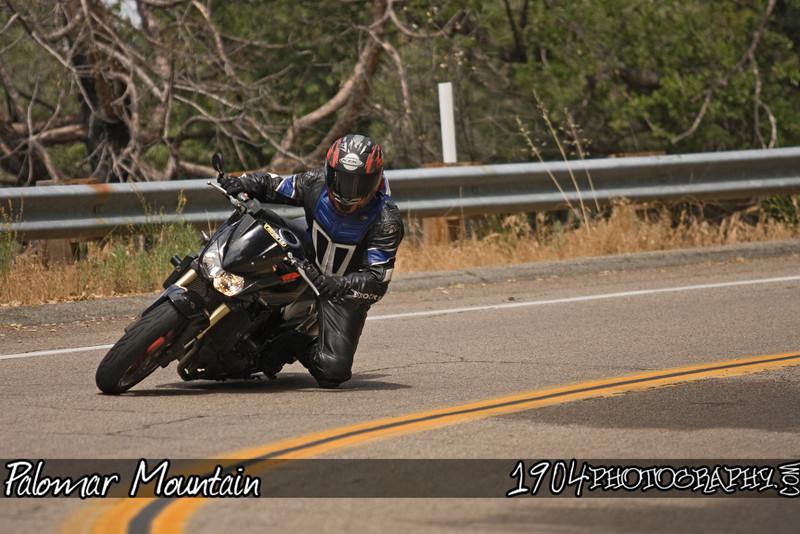 20090606_Palomar Mountain_0200.jpg