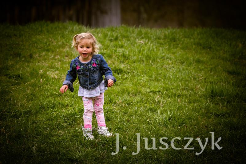 Jusczyk2021-7887.jpg
