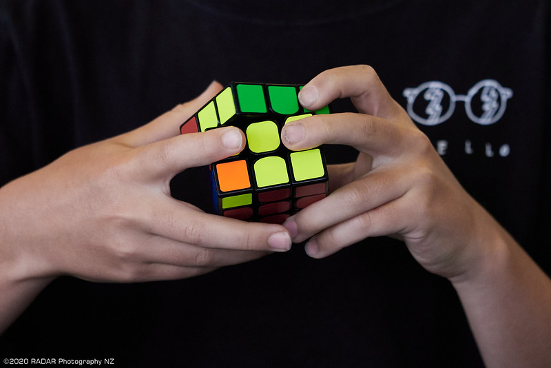20200201-Cubing-058.jpg
