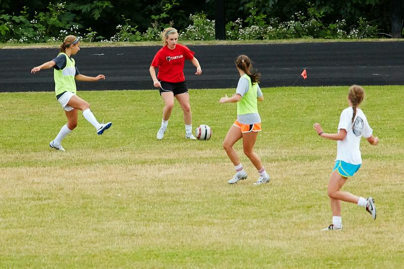 HNA-soccer-AF2A1622_.jpg