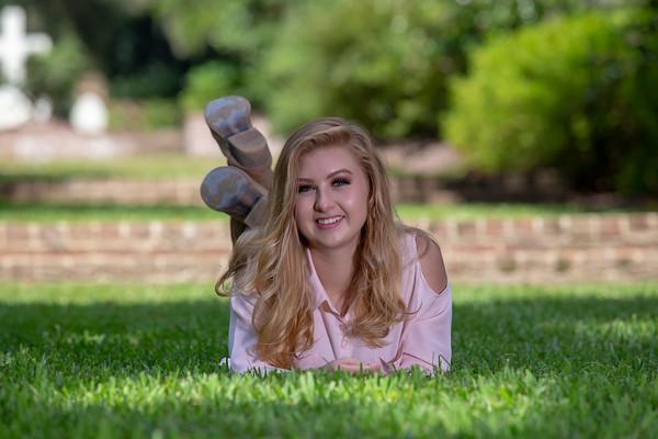 Ashlynn Lynch 08-11-18