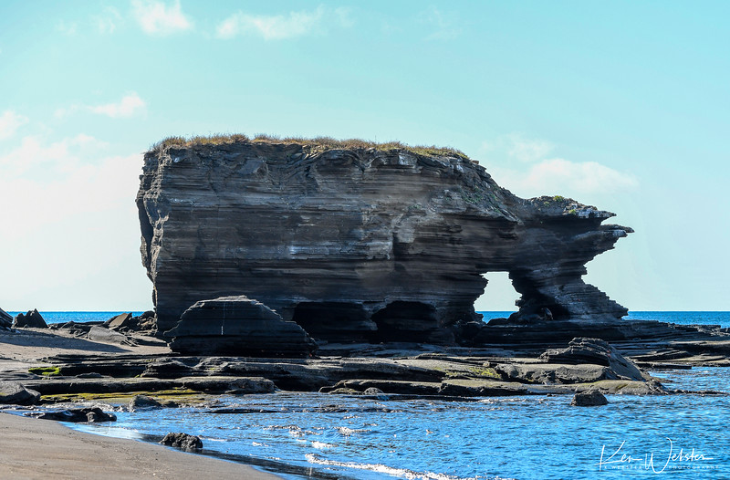 2018 Sombrero Island-31.jpg