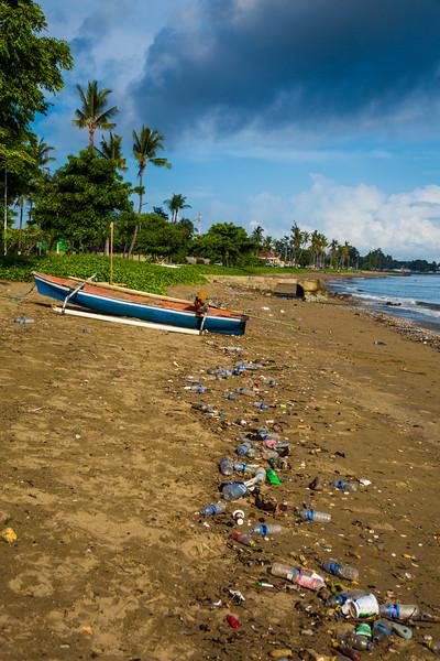 Timor Leste-4.jpg