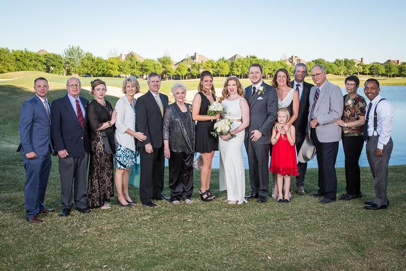 Pearson Wedding-1455.jpg