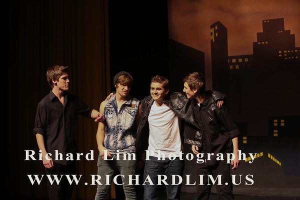 2013-11-18-HHS Footloose