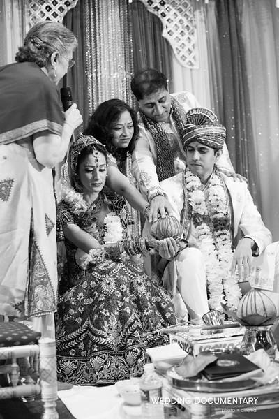 Deepika_Chirag_Wedding-1173.jpg