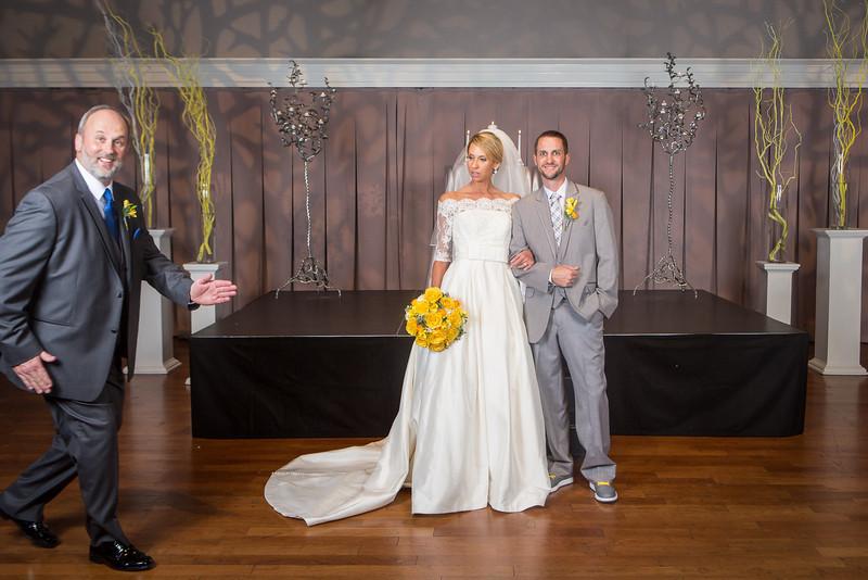 Wedding - Thomas Garza Photography-419.jpg