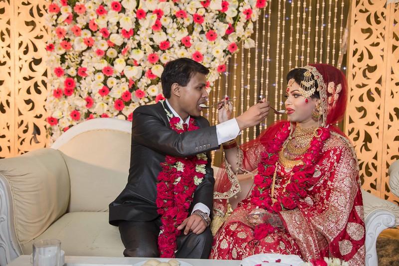 Nakib-00577-Wedding-2015-SnapShot.JPG