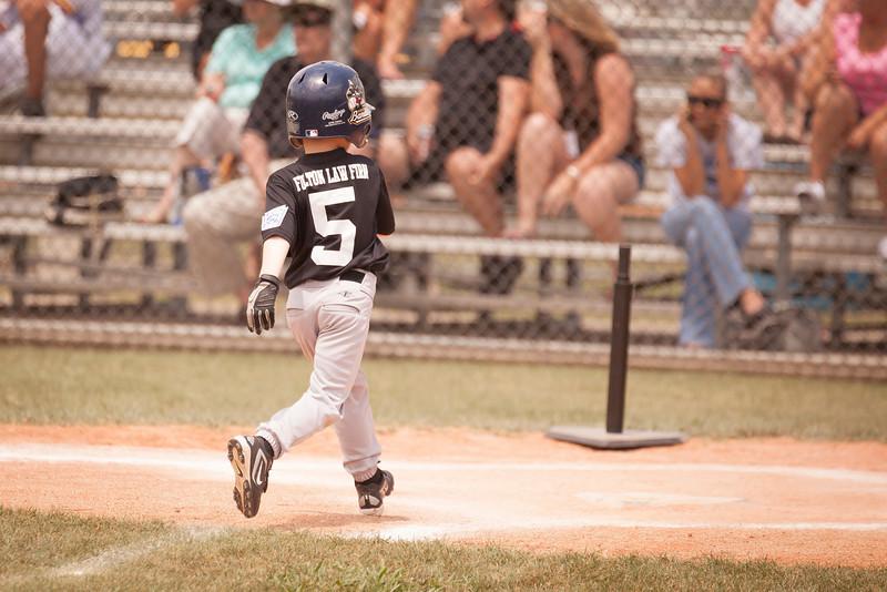 Younger Baseball-102.jpg