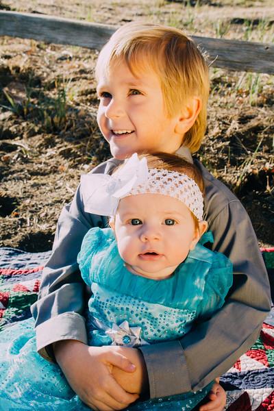 familyportraitsessionBakersfield-9.jpg