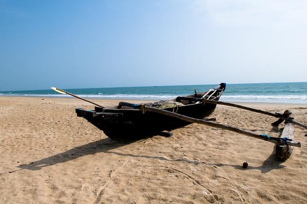 Goa 2008