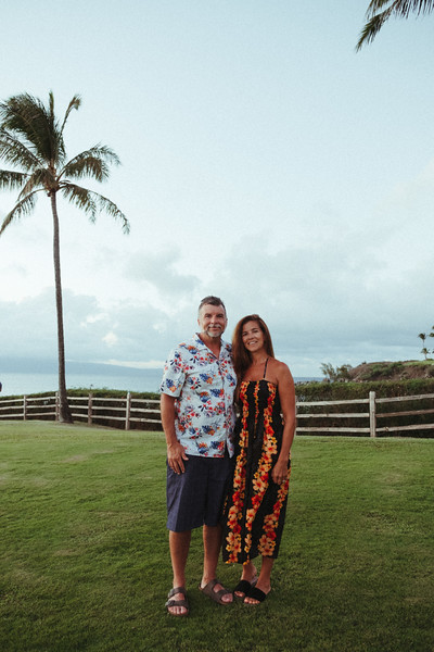 Maui2019-182.jpg